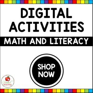Digital Activities